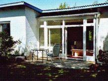 Ferienhaus 3 im Haus Strandnelke (ID 205)