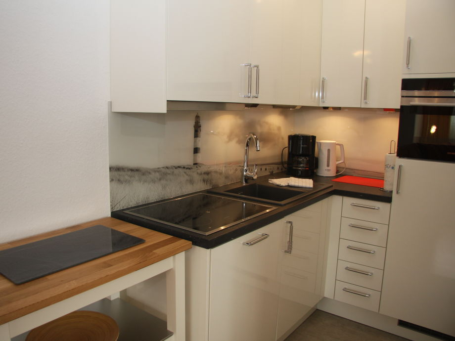 ferienwohnung lerchenweg 10 c sylt firma sylter appartement frau jutta freddrich. Black Bedroom Furniture Sets. Home Design Ideas
