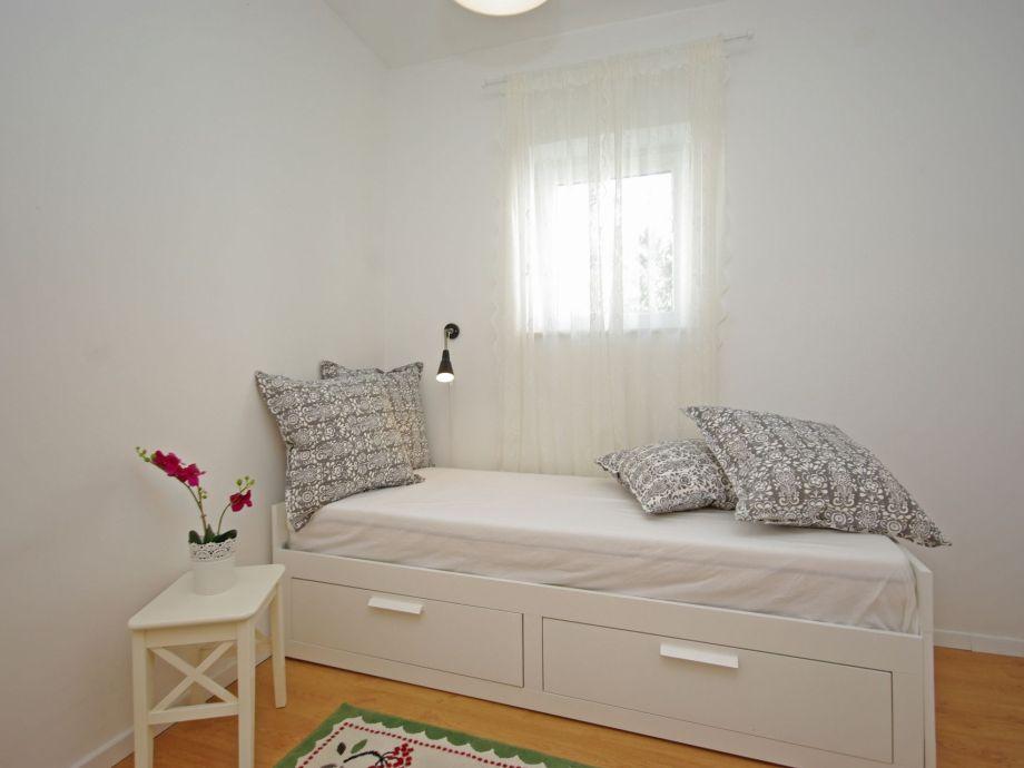 ferienwohnung steinhaus dalmatien split makarska riviera podaca frau ivana cvitanovic. Black Bedroom Furniture Sets. Home Design Ideas
