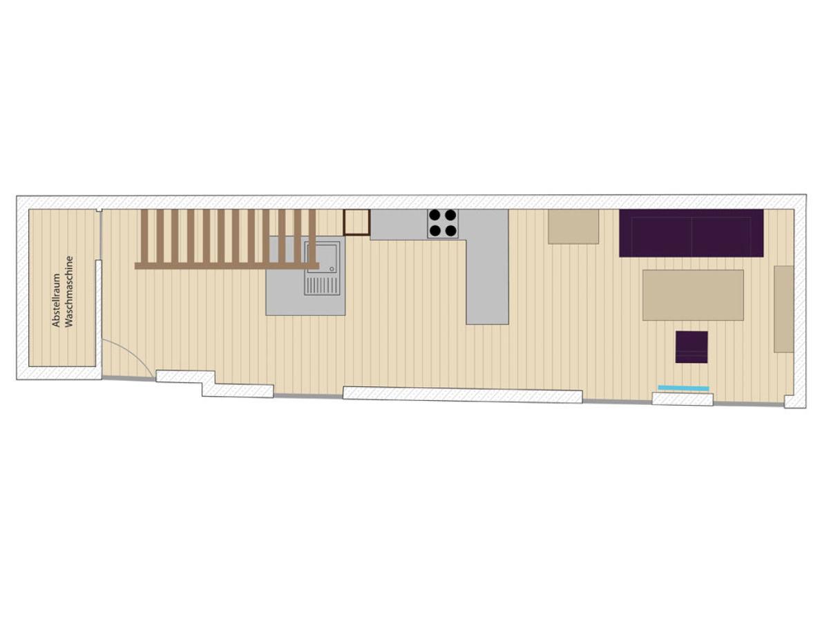 ferienwohnung lieblingsplatz l neburg frau judith henniges. Black Bedroom Furniture Sets. Home Design Ideas