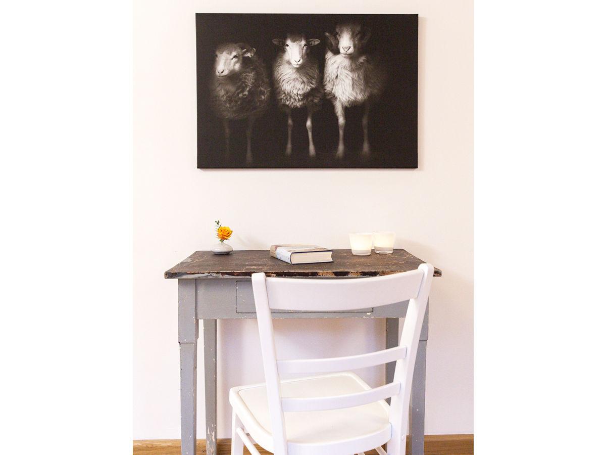 ferienwohnung lieblingsplatz l neburger heide l neburg altstadt frau judith henniges. Black Bedroom Furniture Sets. Home Design Ideas