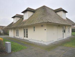 Ferienhaus Buitenhof Domburg