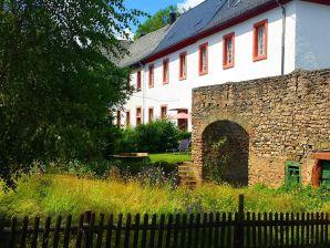 Ferienhaus Kloster `Hiea´