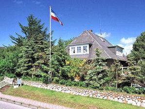 Ferienwohnung Haus Frisia 2