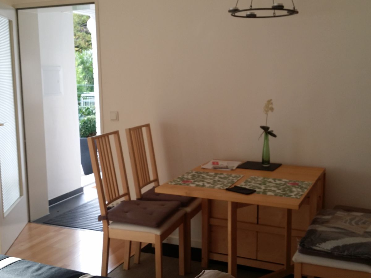ferienwohnung hartmann bessling m nster familie anke hartmann bessling. Black Bedroom Furniture Sets. Home Design Ideas