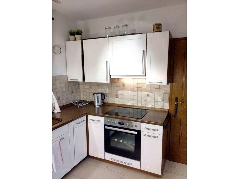 ferienhaus hardenberg komfort u privatsph re ammerland. Black Bedroom Furniture Sets. Home Design Ideas