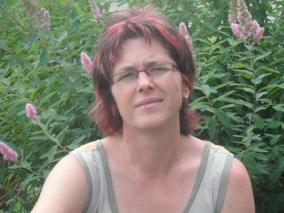 Ihr Gastgeber Bianka Weber
