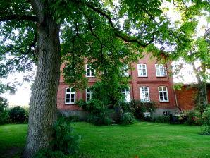 "Apartment Starenhof ""Grünes Zimmer"""