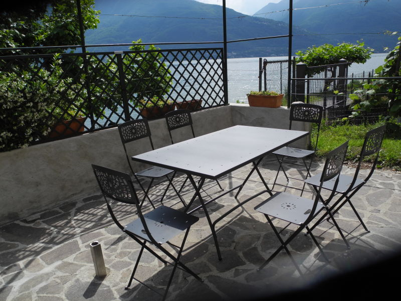 Holiday apartment Amazing Casa Mari