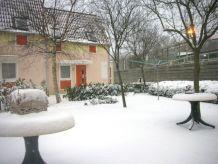 Ferienhaus Bos en Duin nr. 1