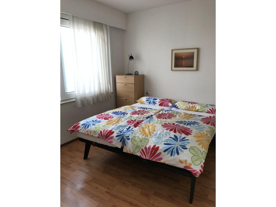 ferienwohnung tillmann belgische k ste westflandern frau anne tillmann. Black Bedroom Furniture Sets. Home Design Ideas