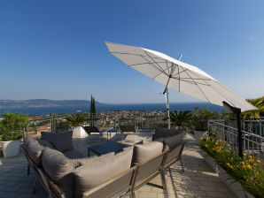 Holiday apartment Le Vigne 8