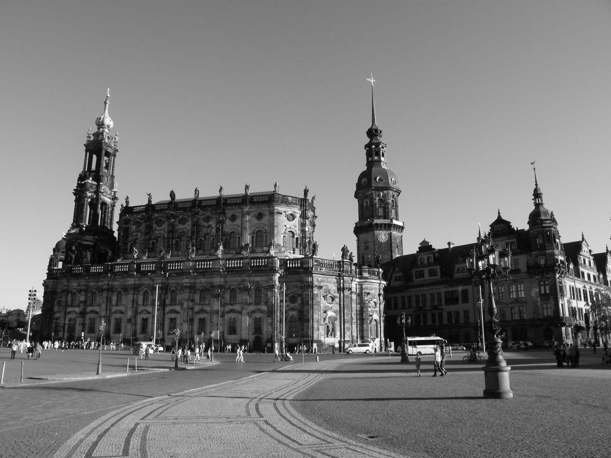 Hausdekorationen Und Modernen Mobeln Schones Dresden