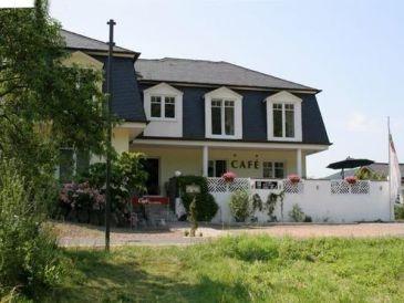 Apartment Klering 2