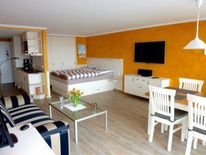 Ferienwohnung Apartment 64