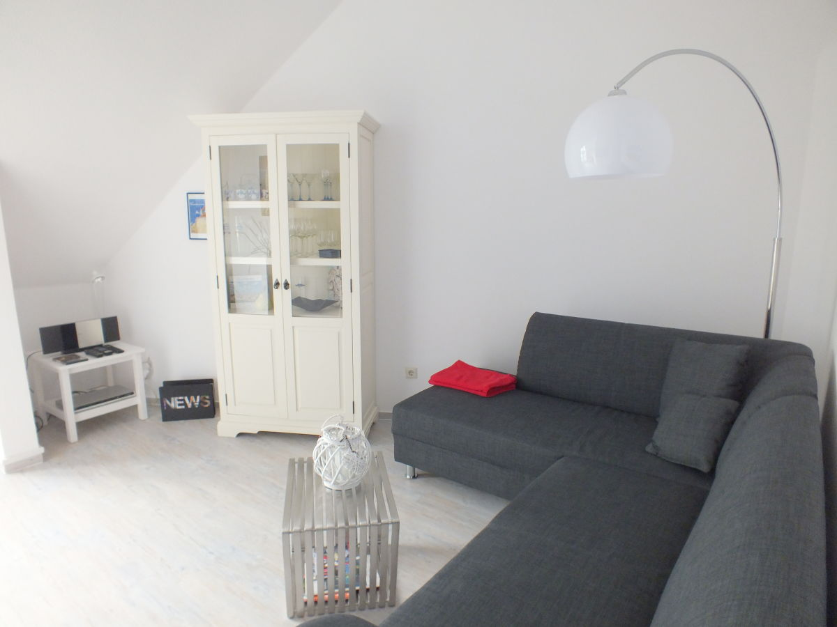ferienwohnung am yachthafen cuxhaven herr bernd schmidt. Black Bedroom Furniture Sets. Home Design Ideas