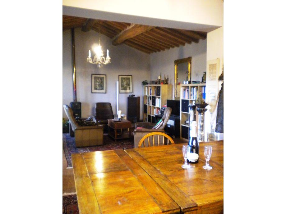 ferienhaus 39 il livello 39 toscana provinz pisa casciana terme lari frau anke kruggel. Black Bedroom Furniture Sets. Home Design Ideas