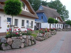 Ferienhaus Estonia