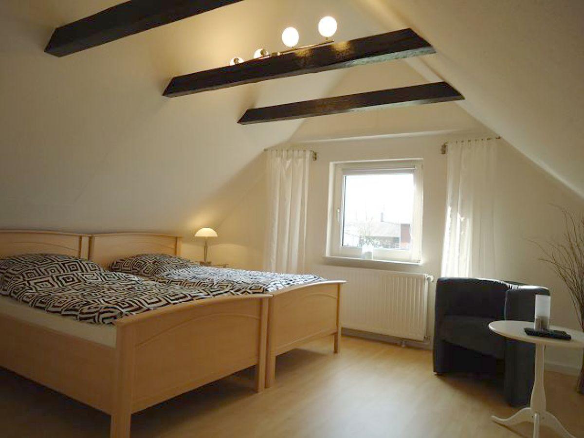 ferienhaus plath hammah herr dieter plath. Black Bedroom Furniture Sets. Home Design Ideas