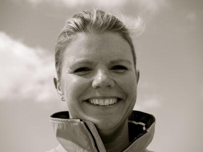 Ihr Gastgeber Andrea Bögel