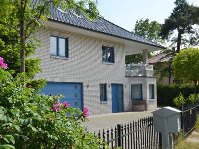 02 im Ferienhaus Binz F617 mit eigener Sauna