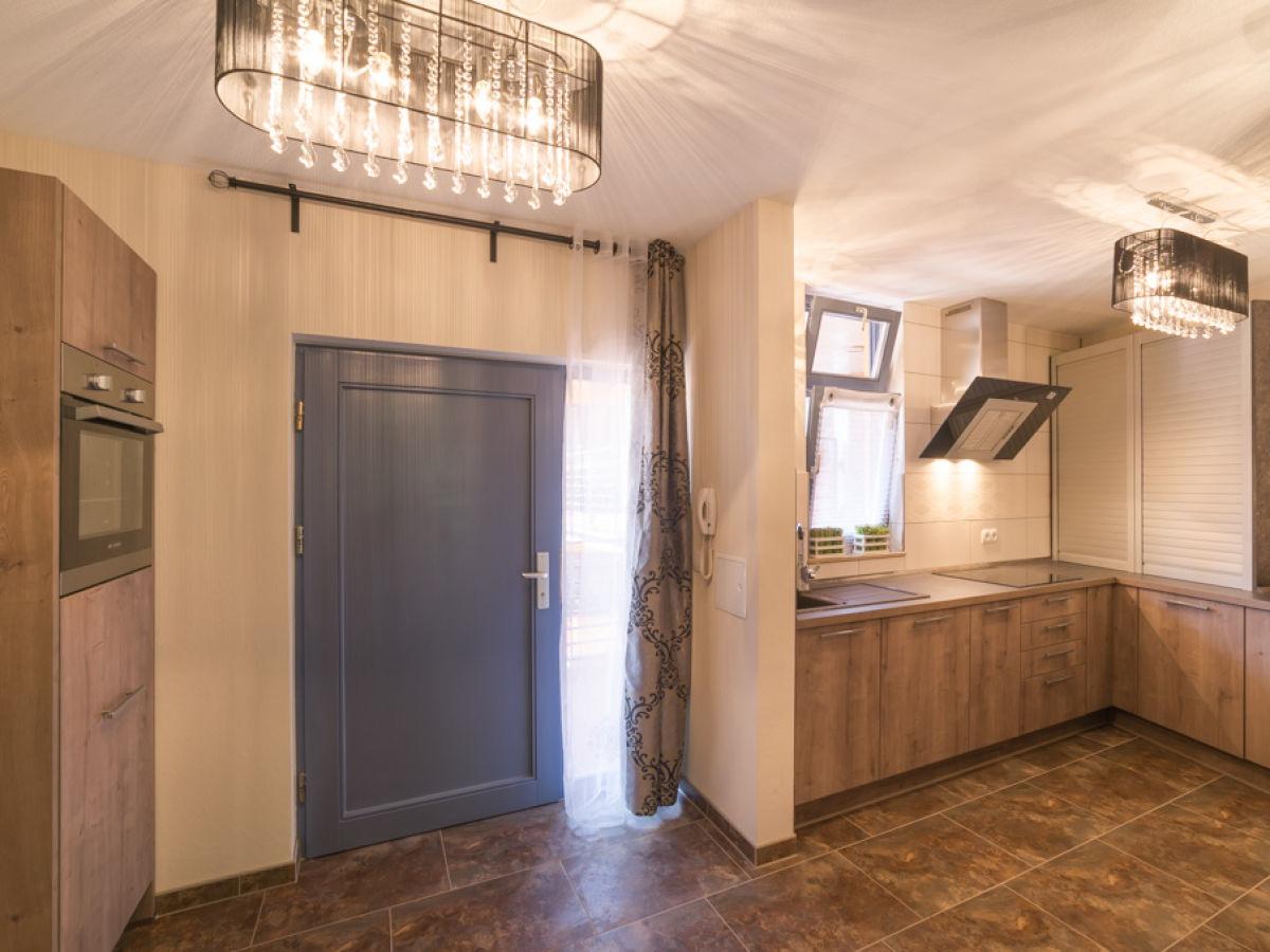 ferienwohnung auszeit sachsen dresden pirna s chsische schweiz frau claudia wolf. Black Bedroom Furniture Sets. Home Design Ideas