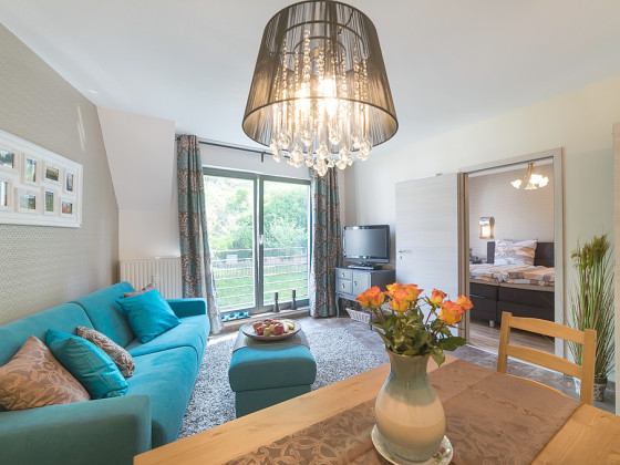 ferienwohnung auszeit sachsen dresden pirna. Black Bedroom Furniture Sets. Home Design Ideas