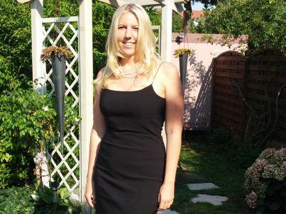 Ihr Gastgeber Claudia Wolf