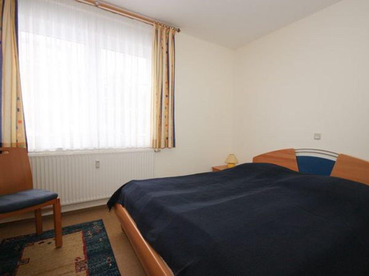 ferienwohnung 1 birkenstra e 6 zof0202 mecklenburg vorpommern ostsee zingst firma a f. Black Bedroom Furniture Sets. Home Design Ideas
