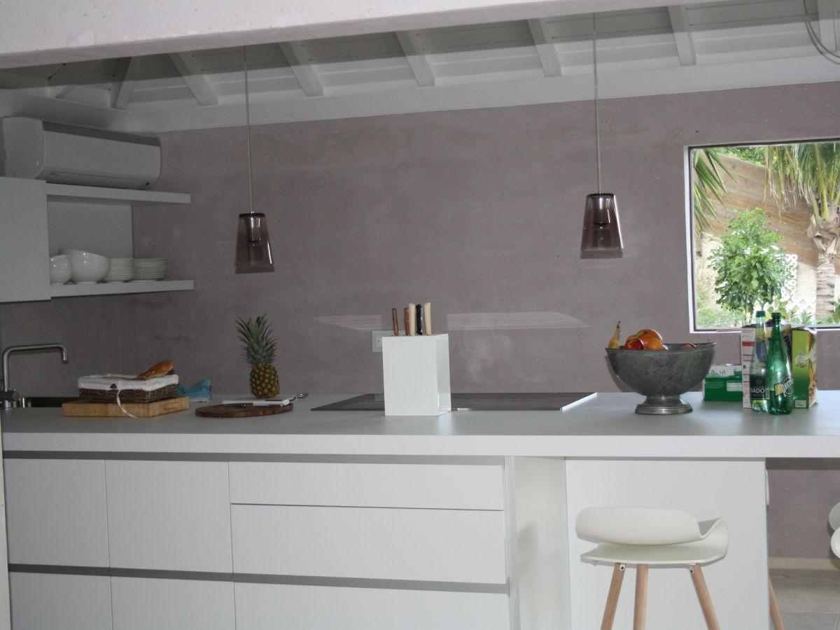 villa kalinago st barth frensh west indis frau patricia k hnen. Black Bedroom Furniture Sets. Home Design Ideas