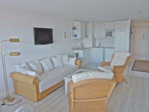 Ferienwohnung Apartment 77