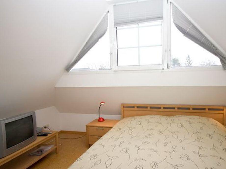 ferienhaus friedenstra e 19 zmf7101 mecklenburg vorpommern ostsee zingst firma a f. Black Bedroom Furniture Sets. Home Design Ideas