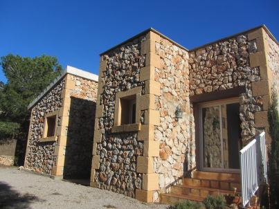 Casa Solymar