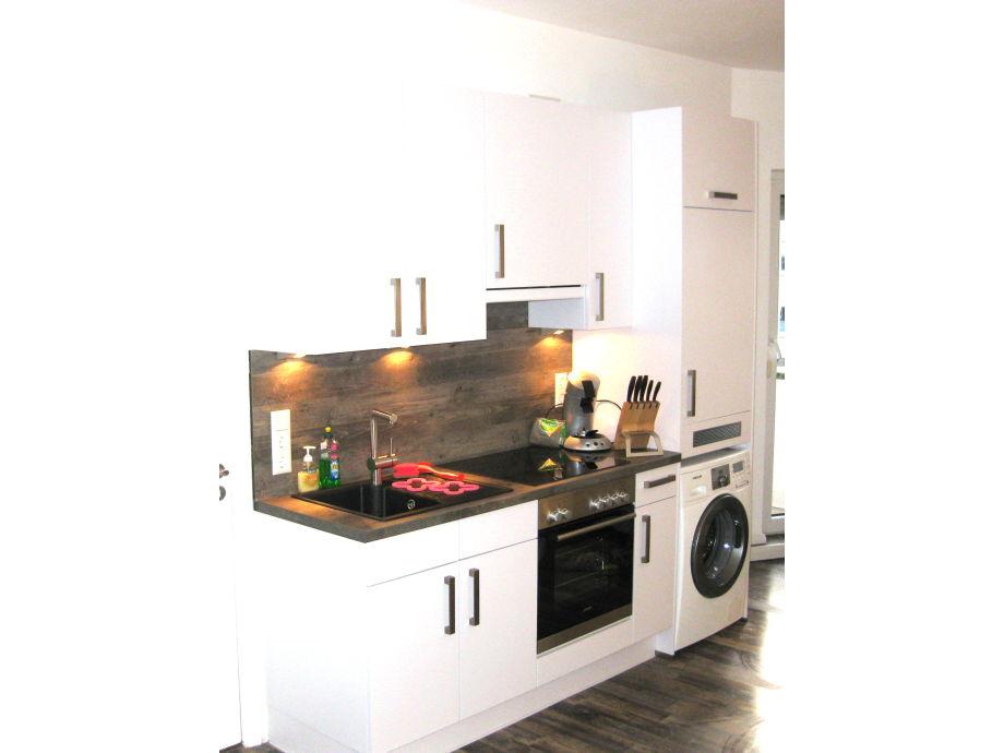 ferienwohnung studio one bremen viertel peterswerder. Black Bedroom Furniture Sets. Home Design Ideas