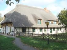 Ferienhaus Seehof