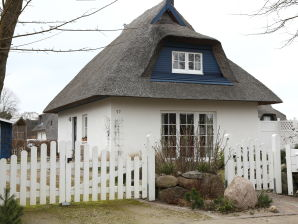 Cottage HAUS KRISCHAN