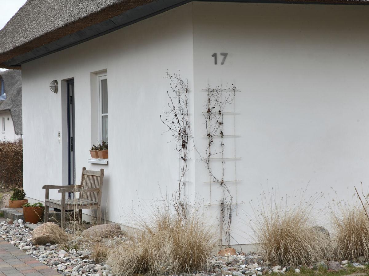 cottage haus krischan insel usedom zempin frau annemarie klodt. Black Bedroom Furniture Sets. Home Design Ideas