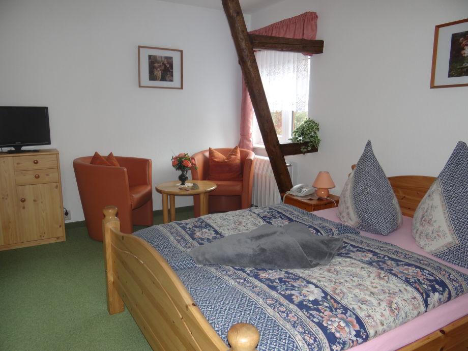 pension haus wilde sachsen anhalt harz hochharz altenbrak herr robby wilde. Black Bedroom Furniture Sets. Home Design Ideas