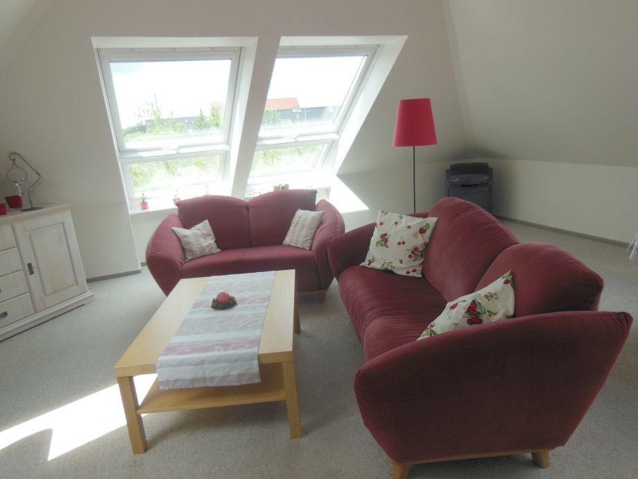 apartment 2 l heblick jork altes land frau christa k pcke. Black Bedroom Furniture Sets. Home Design Ideas