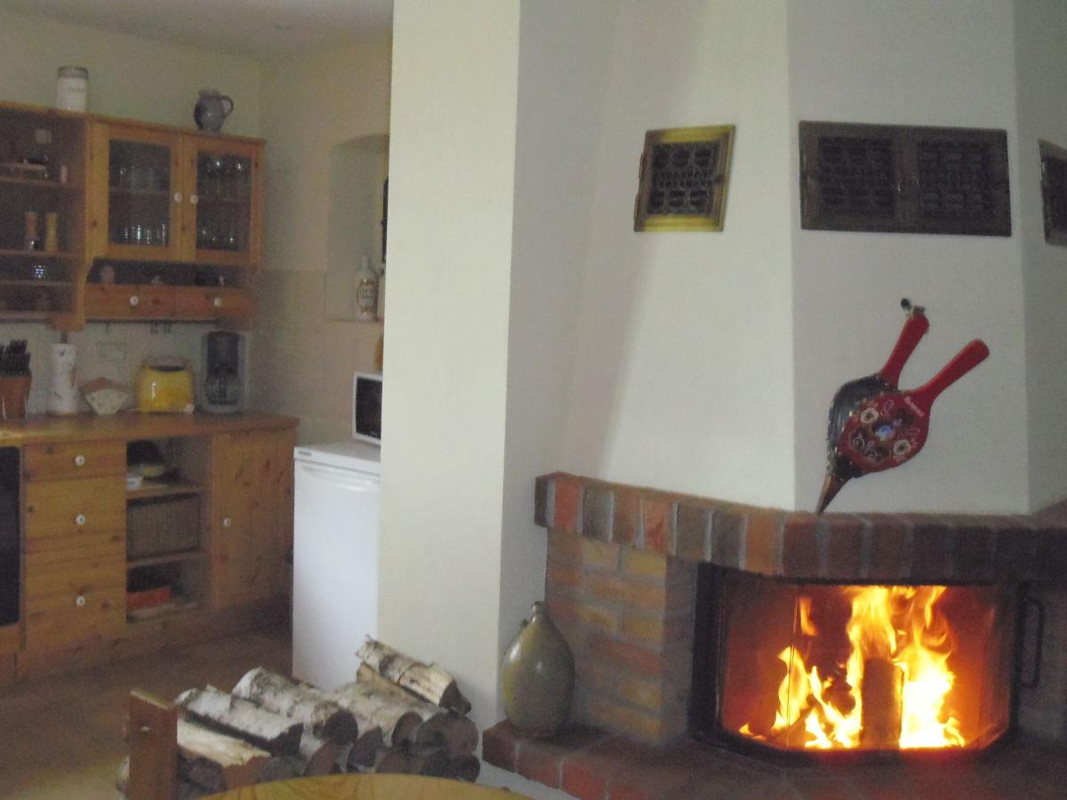 ferienhaus unterm alten apfelbaum leibsch frau angela. Black Bedroom Furniture Sets. Home Design Ideas