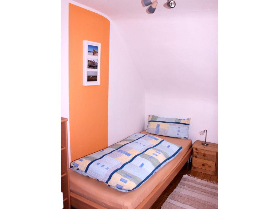 ferienhaus im weingut frank schmidt kaiserstuhl frau beate schmidt. Black Bedroom Furniture Sets. Home Design Ideas