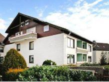 Ferienwohnung Kolsdorf