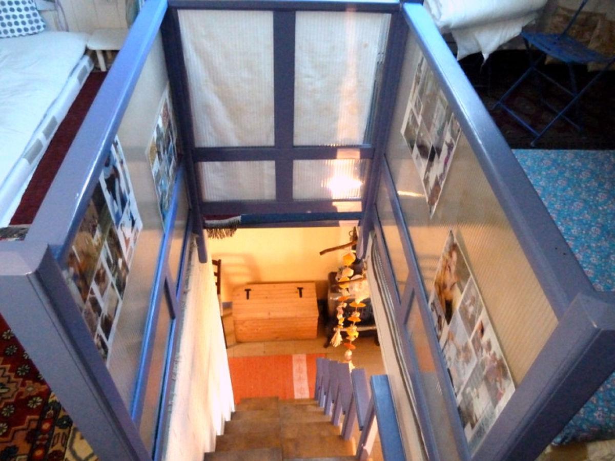 ferienwohnung orietta direkt am meer balkon mit tollem meerblick italien sardinien oristano. Black Bedroom Furniture Sets. Home Design Ideas