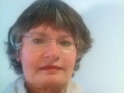 Ihr Gastgeber Nell Veldhuis