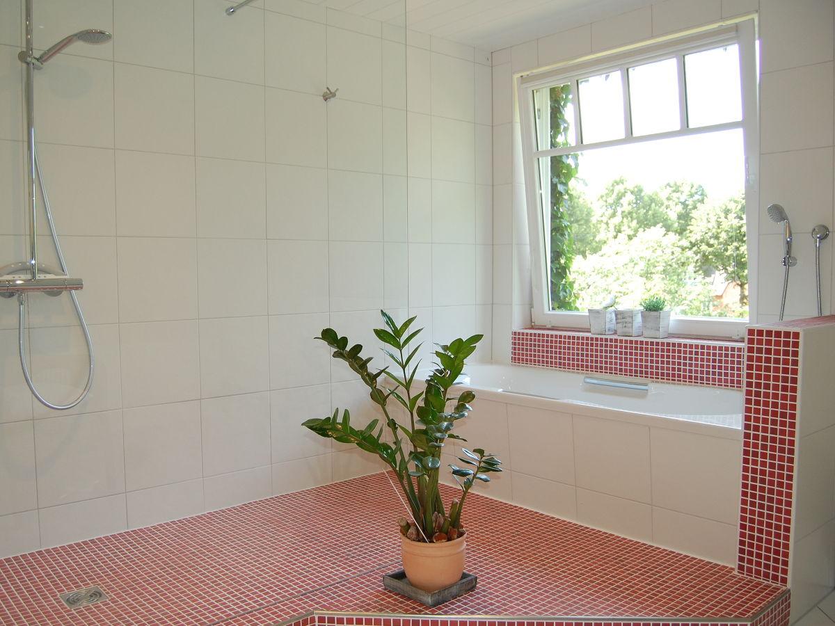 ferienwohnung am alten landhaus nordfriesische inseln frau elke schultz. Black Bedroom Furniture Sets. Home Design Ideas