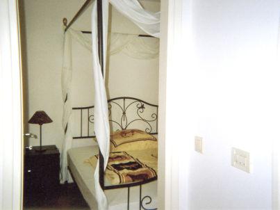 - Casa Fortuna - Luxus pur! Meerblick & Klimaanlage