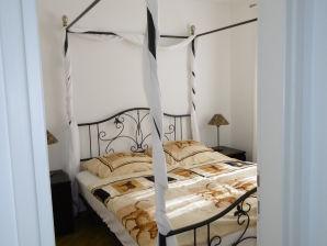 Ferienwohnung - Casa Fortuna - Luxus pur! Meerblick & Klimaanlage