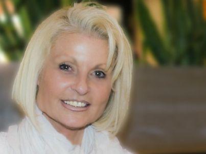 Ihr Gastgeber Sonja Postel