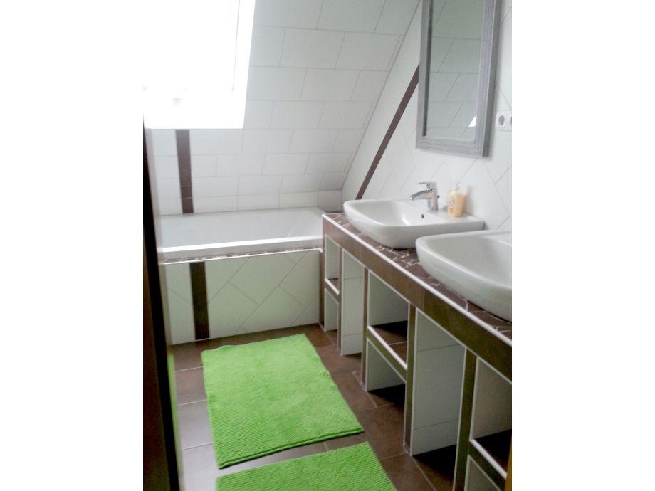 ferienhaus ro nordsee ostfriesland krummh rn campen firma privat frau k the ro. Black Bedroom Furniture Sets. Home Design Ideas