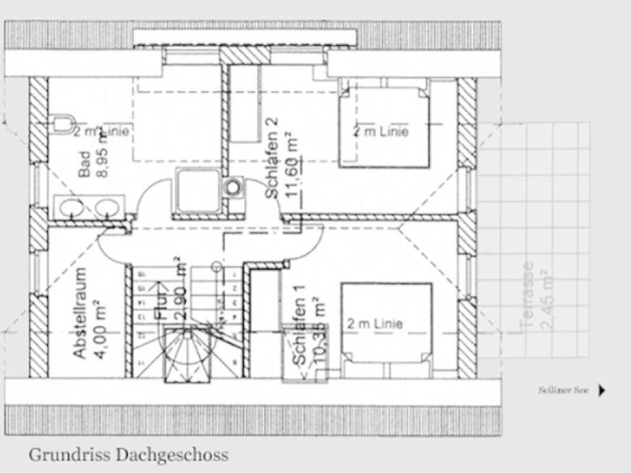 Ferienhaus Haus Nele, Rügen - Herr Hans-Jürgen Hoppe